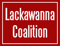 Lackawanna Coalition